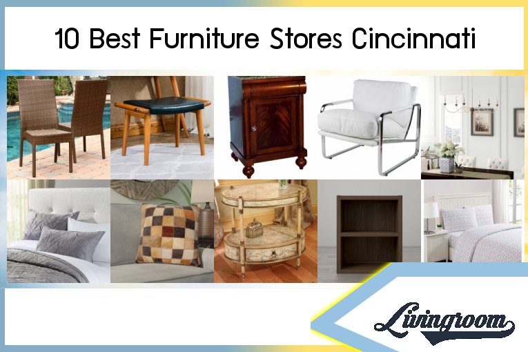 15 Reasons You Didn T Get Best Wayfair S Furniture Stores Boardman
